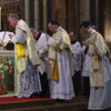 Foto: Latin Mass Society
